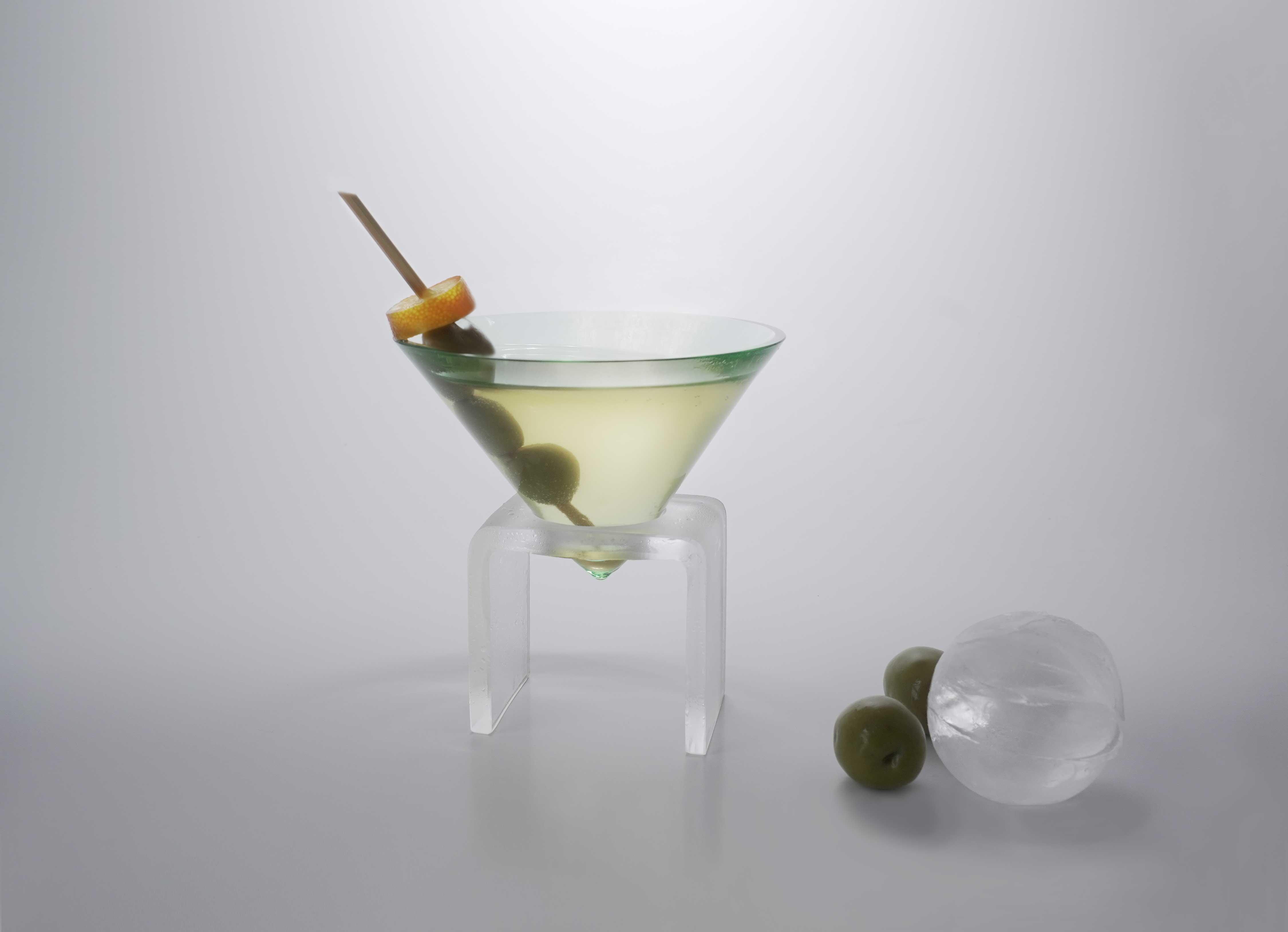 5O_martini_drink